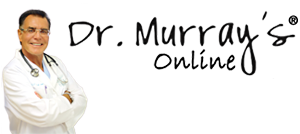 Dr. Murray's Online